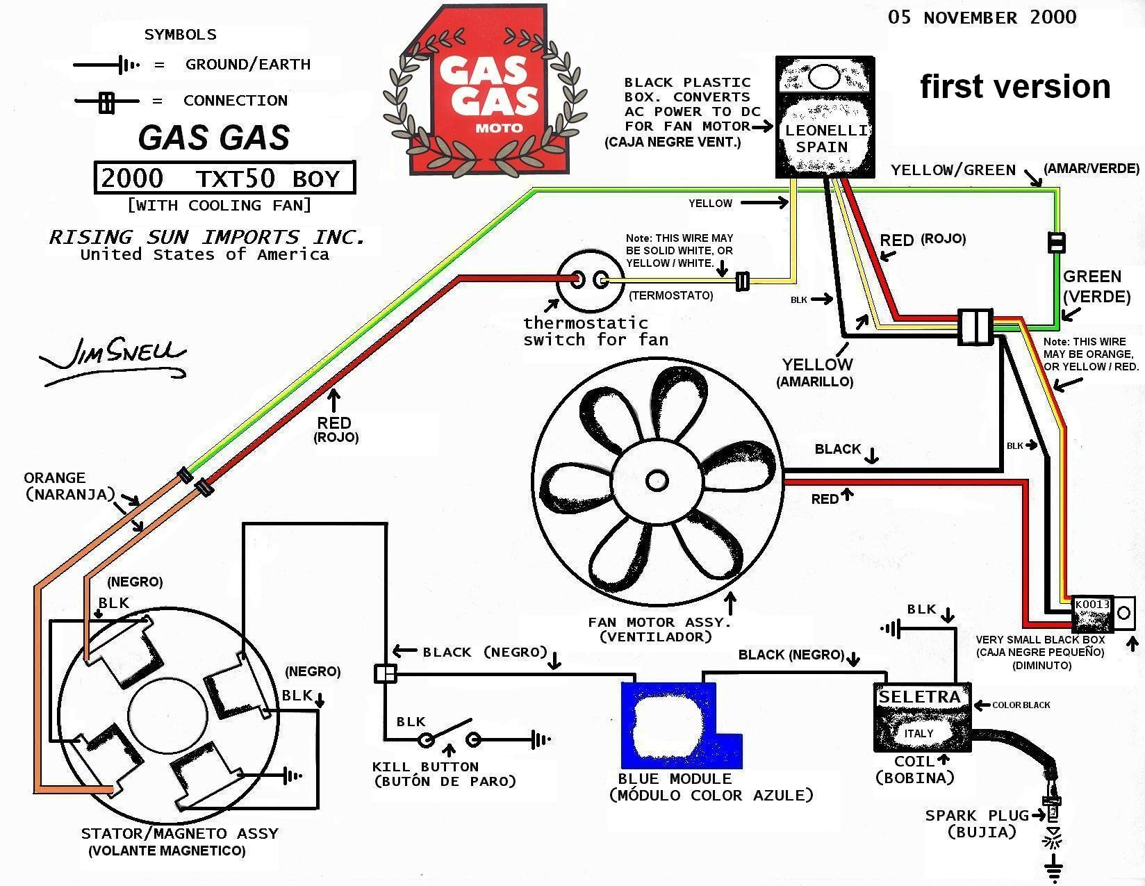 B4E306 Kz550 Wiring Diagram | Wiring Resources on kz650 wiring diagram, z400 wiring diagram, klr650 wiring diagram, ninja 250r wiring diagram, z1000 wiring diagram, fj1100 wiring diagram, kz1000 wiring diagram, kz440 wiring diagram, zx7r wiring diagram, gs 750 wiring diagram, kz750 wiring diagram, kz400 wiring diagram, xs650 wiring diagram, honda wiring diagram, zl1000 wiring diagram, ex500 wiring diagram, ex250 wiring diagram, vulcan 1500 wiring diagram, kz200 wiring diagram, ke175 wiring diagram,