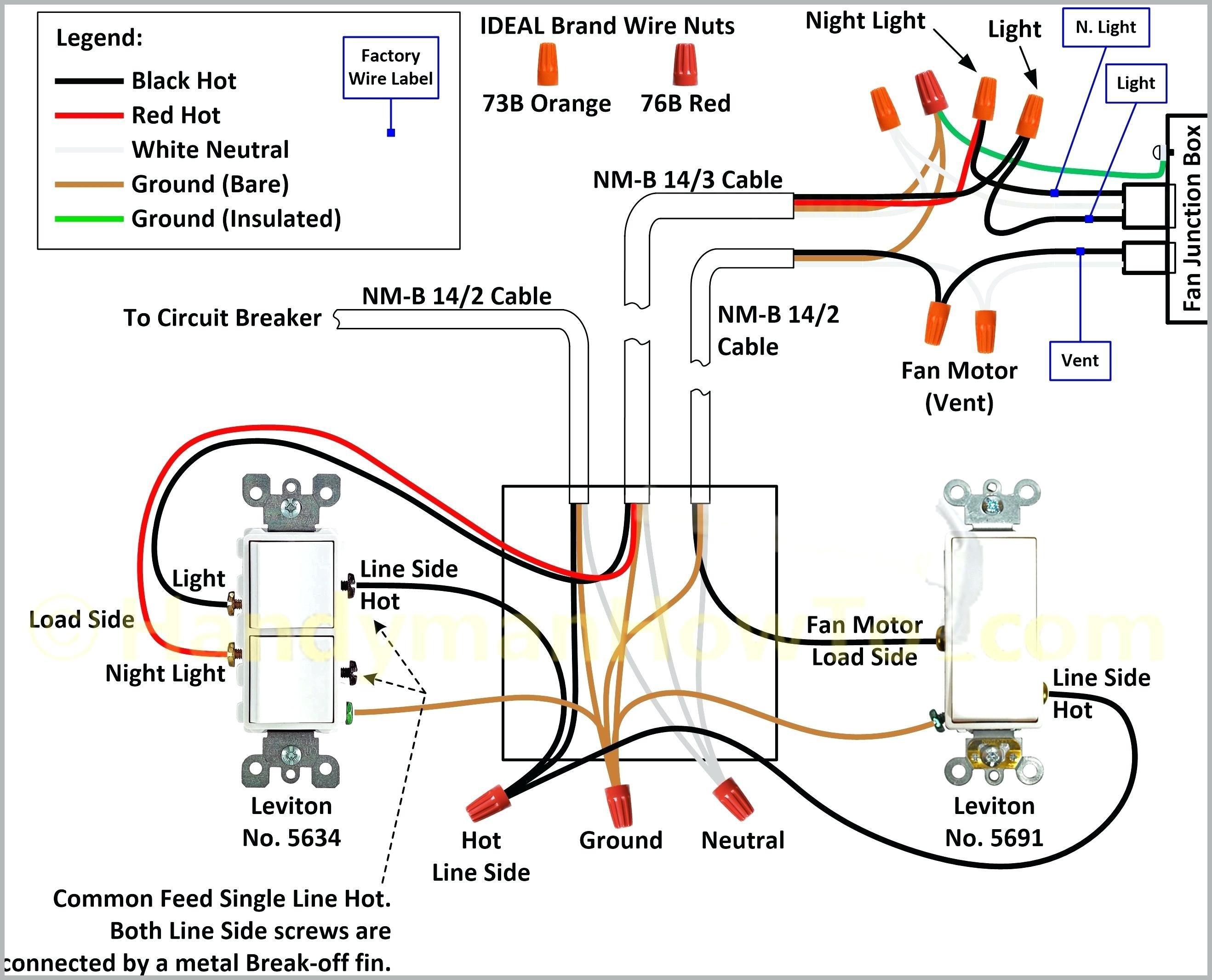 3 Speed Ceiling Fan Switch Wiring Diagram Best Hampton Bay Fan Motor Wiring Diagram Wiring