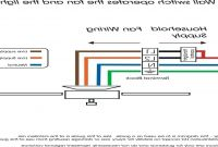 Ceiling Fan Two Switches Best Of Wiring Diagram Ceiling Fan Light Two Switches and Separate with