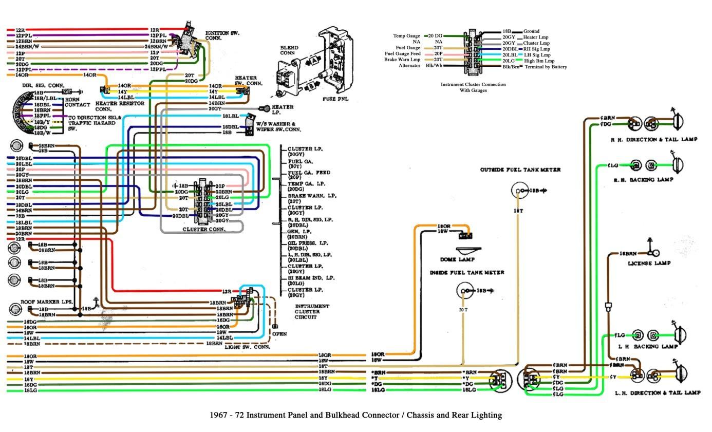 2000 silverado stereo wiring diagram justsayessto me rh justsayessto me