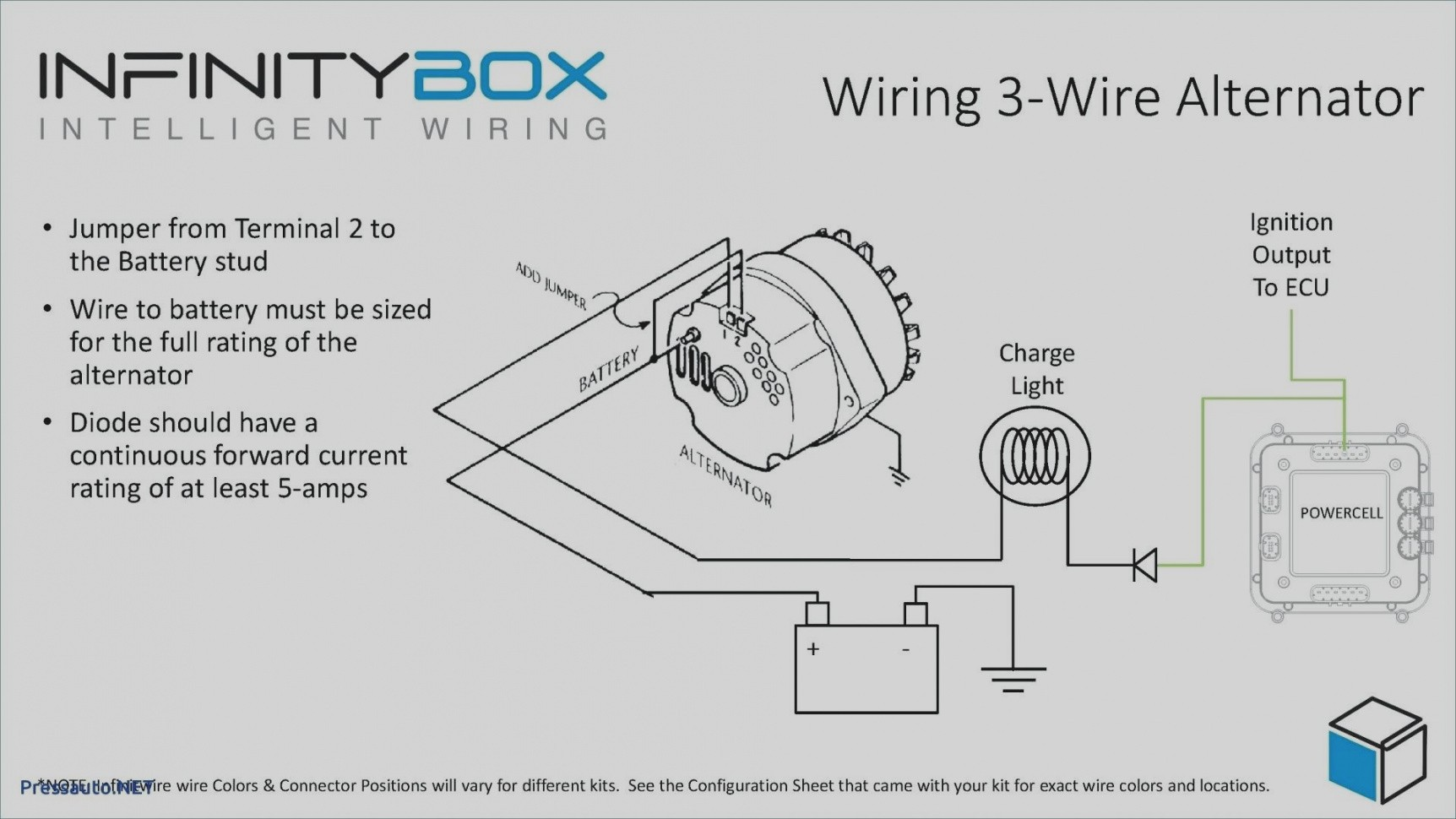 Mini Christmas Light 3 Wire Wiring Diagram - Trusted Wiring Diagram