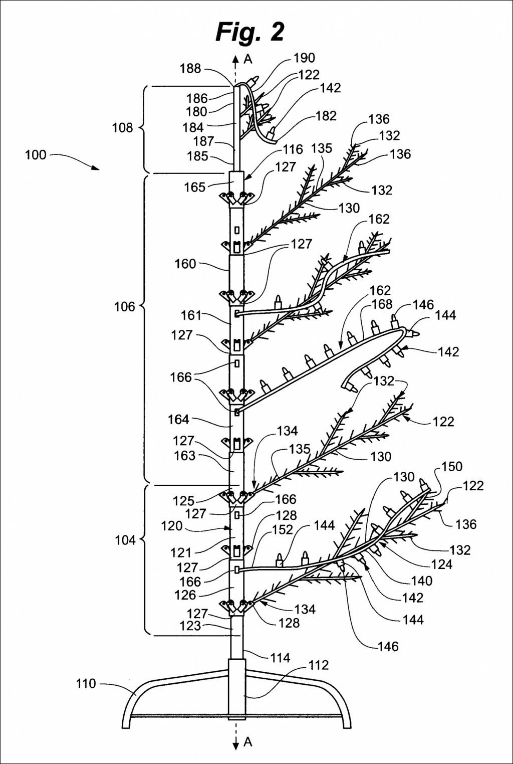 perfect christmas tree light circuit diagram wiring diagram page pre lit christmas tree wiring diagram with light circuit diagram