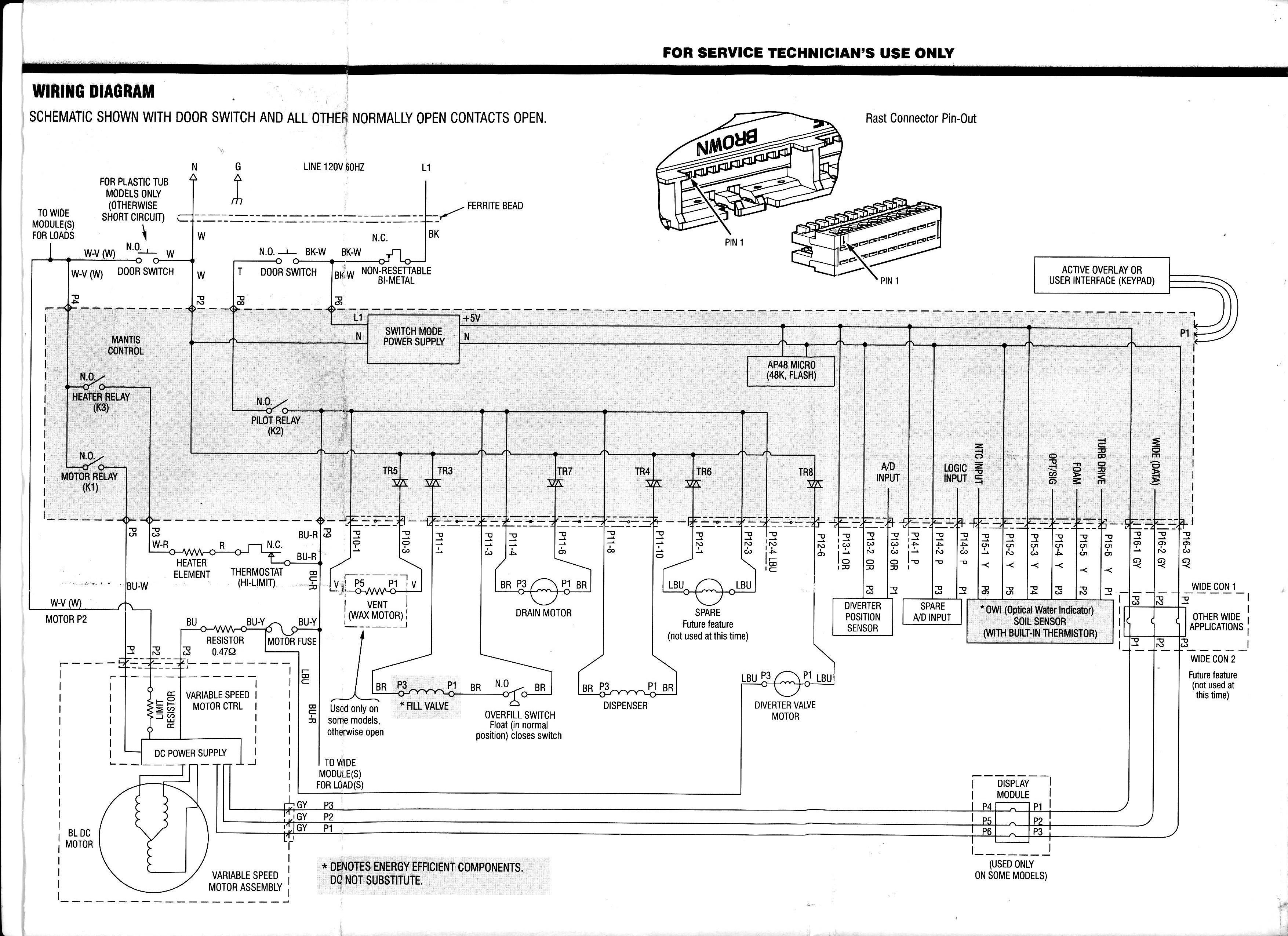club car golf cart wiring diagram 1985 electric lzk gallery wire rh lakitiki co