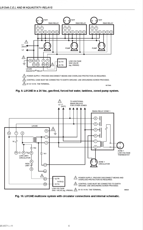 95 Club Car Wiring Diagram wiring data