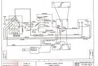 Club Car Schematic New 1995 Club Car Wiring Diagram 1995 48 Volt Club Car Wiring Diagram