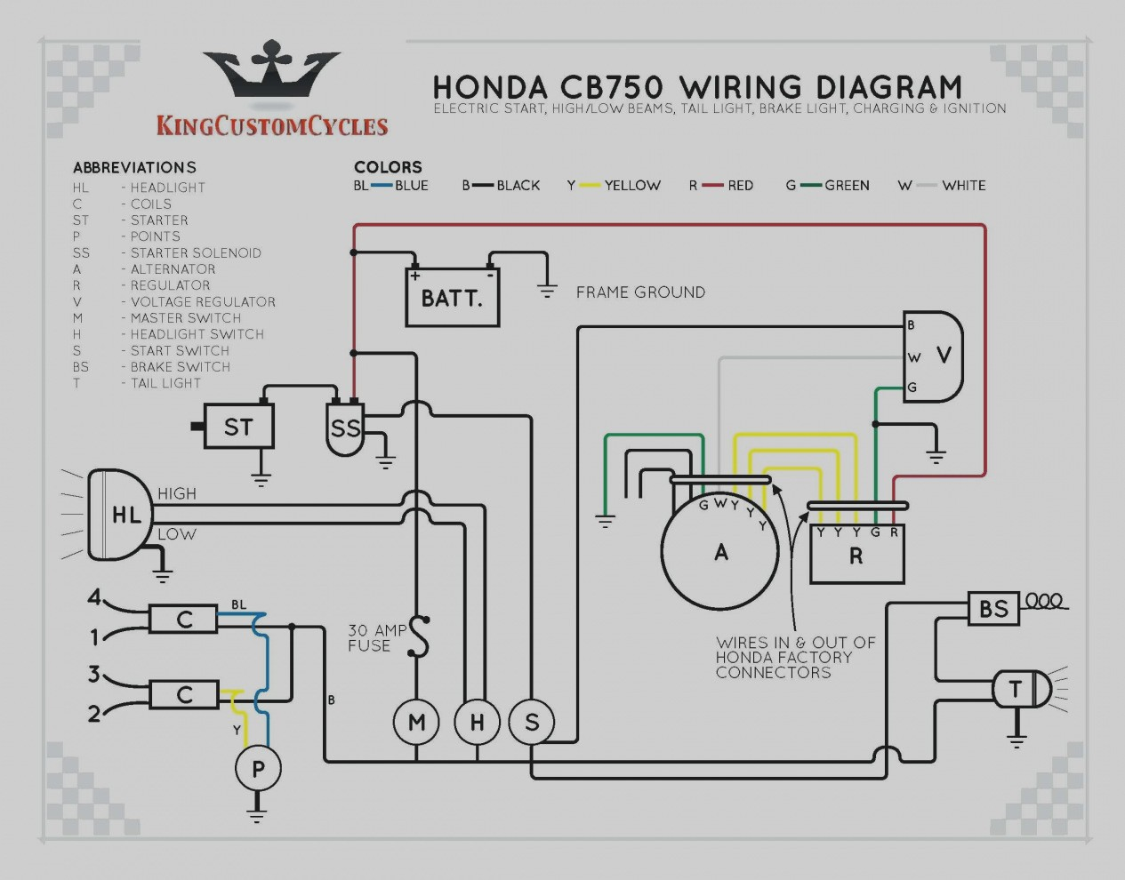 [SCHEMATICS_4PO]  Car Voltage Regulator Wiring Diagram - 95 Mitsubishi Eclipse Fuel Injection Wiring  Diagram for Wiring Diagram Schematics | Delco Regulator Wiring Schematic |  | Wiring Diagram
