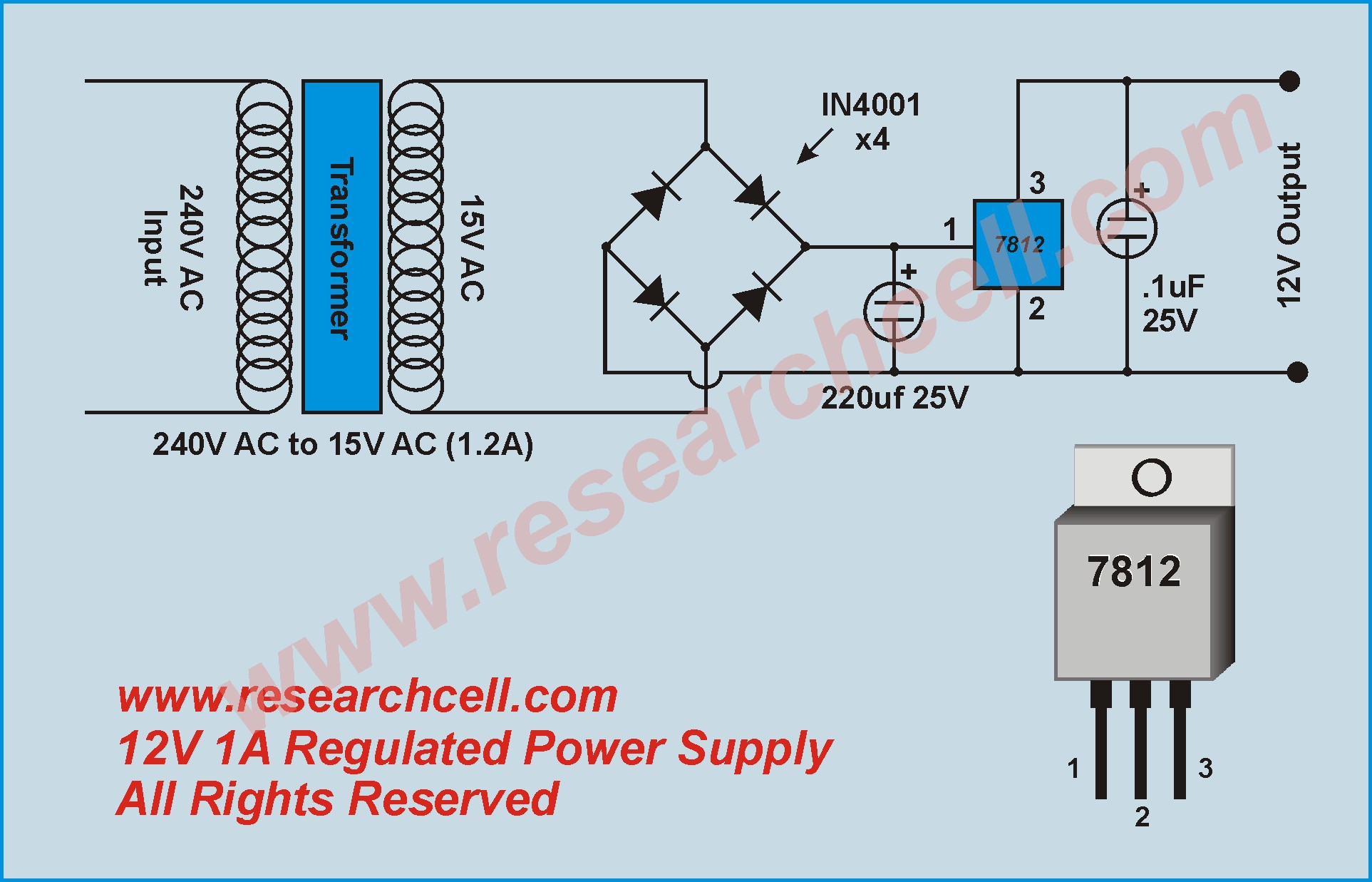 Club Car Voltage Regulator Wiring Diagram | Wiring Diagram Image
