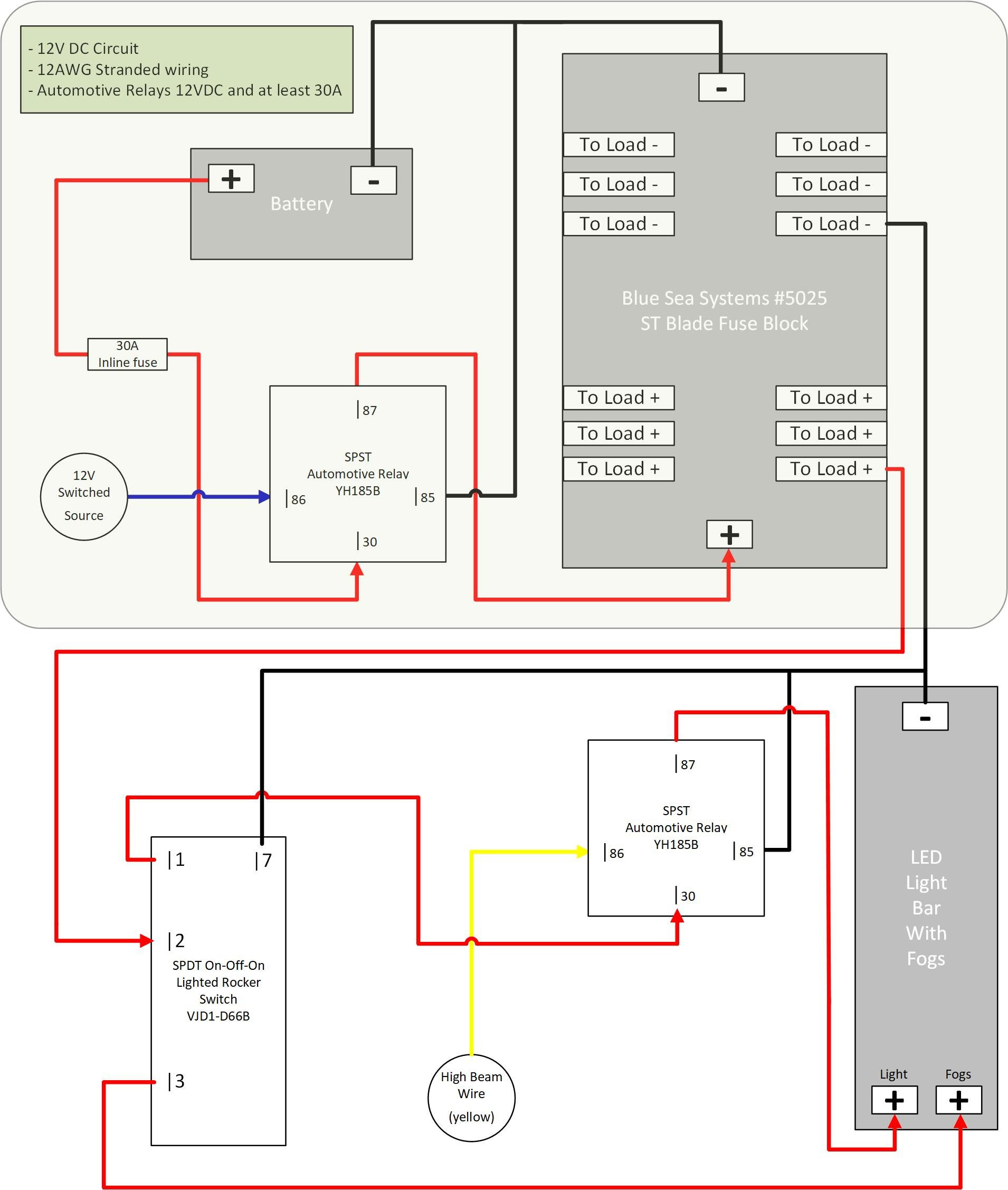 ... code 3 lp6000 wiring diagram residential electrical symbols \u2022 Code  3 MX7000 Light Bar code