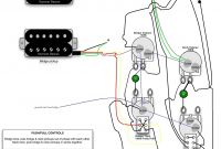 Coil Tap Wiring Diagram Push Pull Unique Wiring Diagram EpiPhone Les Paul Special Ii Save Les Paul Special