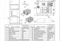 Coleman Evcon Electric Furnace Wiring Diagram Unique Eb23b Coleman Electric Furnace Parts – Hvacpartstore – Airfurnace