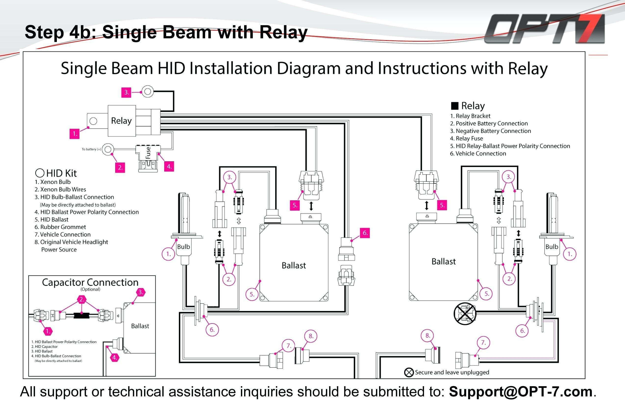 block diagram of 3 to 8 decoder t5 8 block diagram t12 to t8 ballast wiring diagram - wiring diagram #9