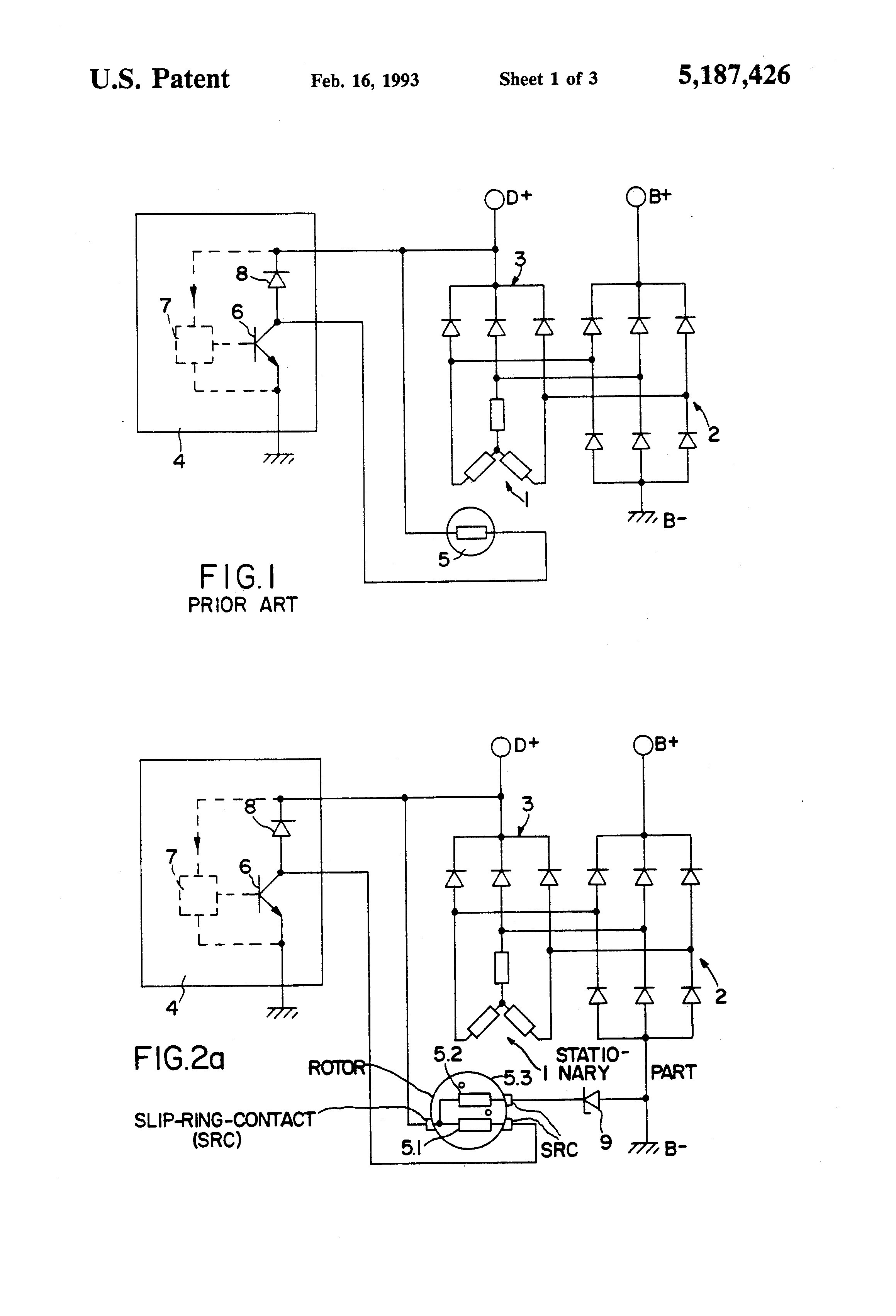ls3 alternator wiring diagram delco remy one wire alternator rh color castles com L3 Wiring-Diagram L3 Wiring-Diagram