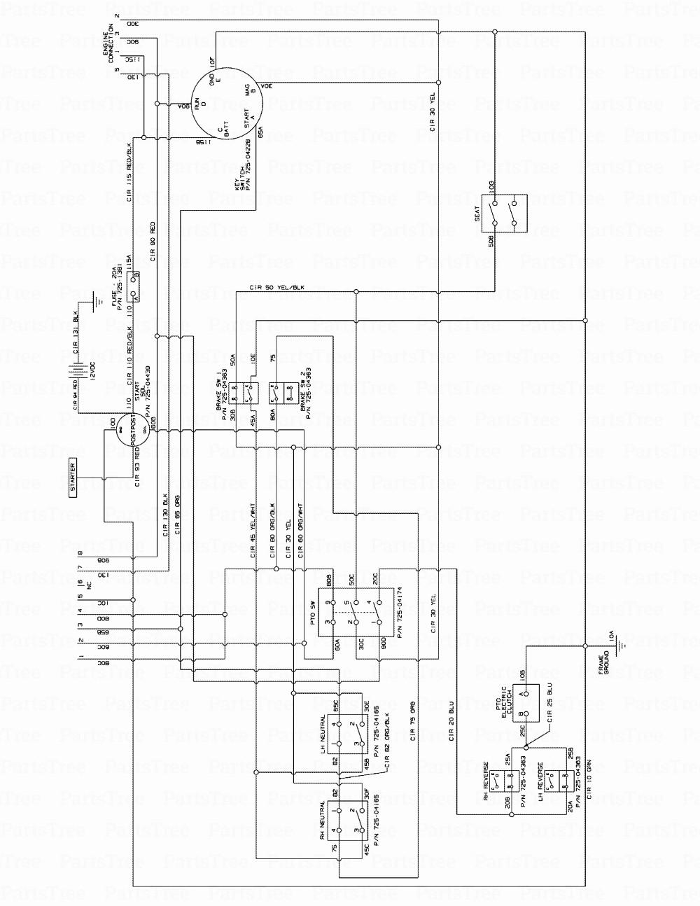 [FPWZ_2684]  A3A 3206 Cub Cadet Wiring Diagram | Wiring Library | Cub Cadet W600 Wiring Diagram |  | Wiring Library