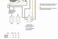Dayton Electric Motors Wiring Diagram Awesome Wiring Diagram Electric Motor Wiring Diagram Elegant Dayton Gear