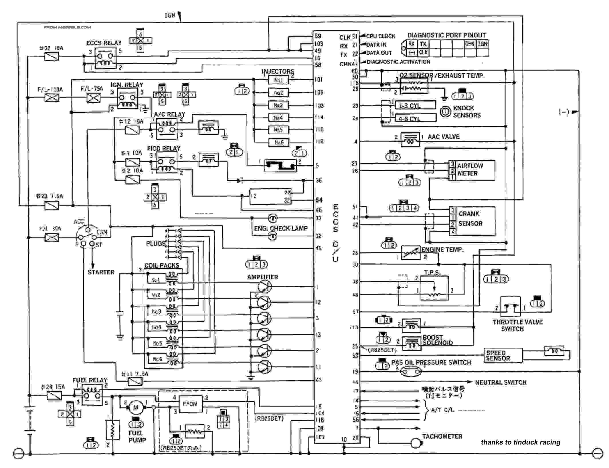 emc wiring diagrams diy enthusiasts wiring diagrams u2022 rh wiringdiagramnetwork today ecm wiring diagram 8v92 ecm wiring diagram 96 bronco
