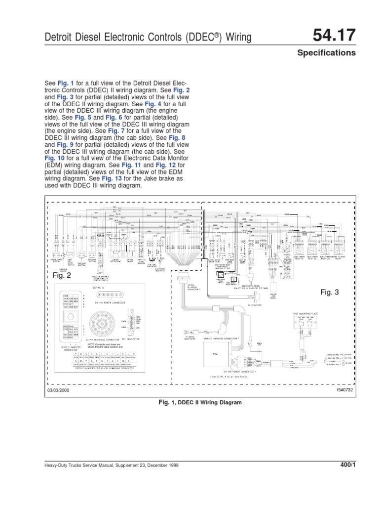 Detroit Sel Wiring Diagrams | Wiring Liry on detroit diesel wiring diagrams, detroit ecm repair, 60 series ecm pins diagram, detroit fuel system diagram, detroit engine diagram,
