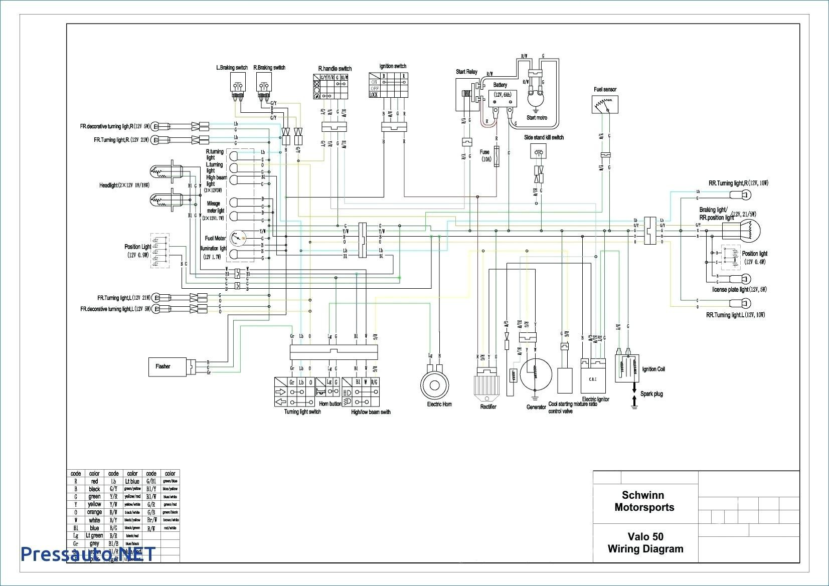E04E Dish Network Receiver Wiring Diagram | Wiring LibraryWiring Library