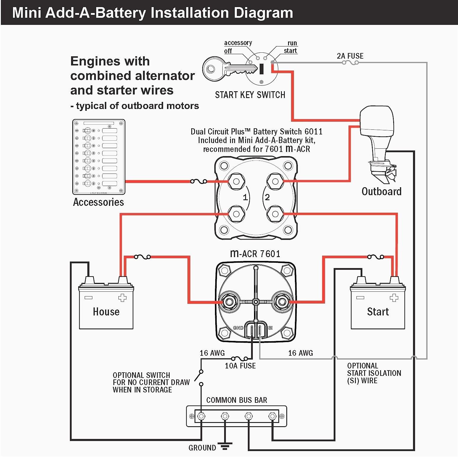 dual rv battery wiring diagram best of wiring diagram image rh mainetreasurechest com rv battery wiring diagram rv battery wiring diagram