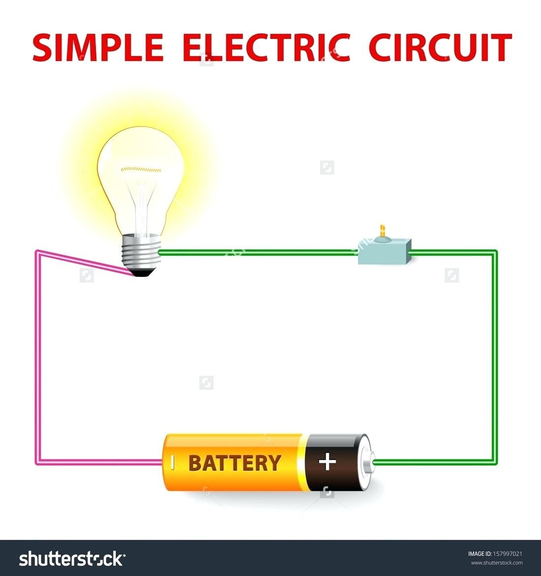 Dusk To Dawn Sensor Wiring Trusted Diagram Photocell Light Adjustment