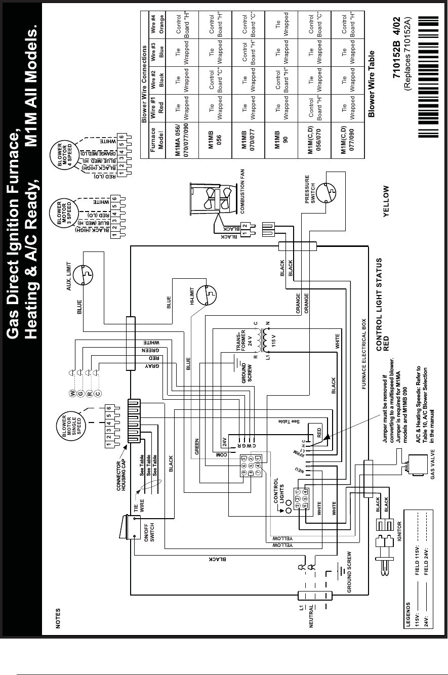 E2eb 012ha Nordyne Noticeable Electric 15 Wiring Diagram Intertherm Eeb  01ha Nordyne Noticeable Electric At 1