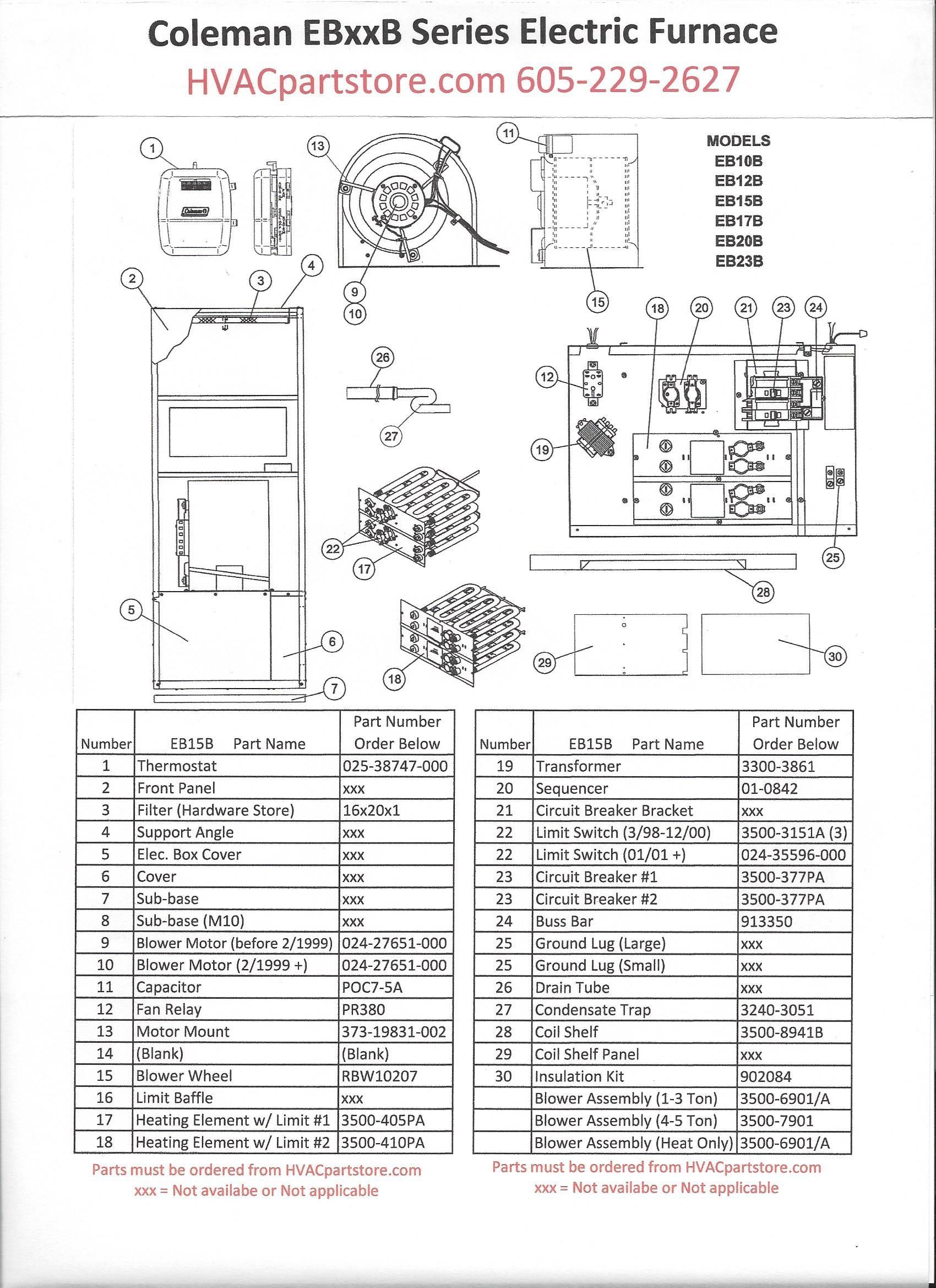 electric furnace wiring diagrams wiring diagrams folder  coleman wiring diagram wiring diagram