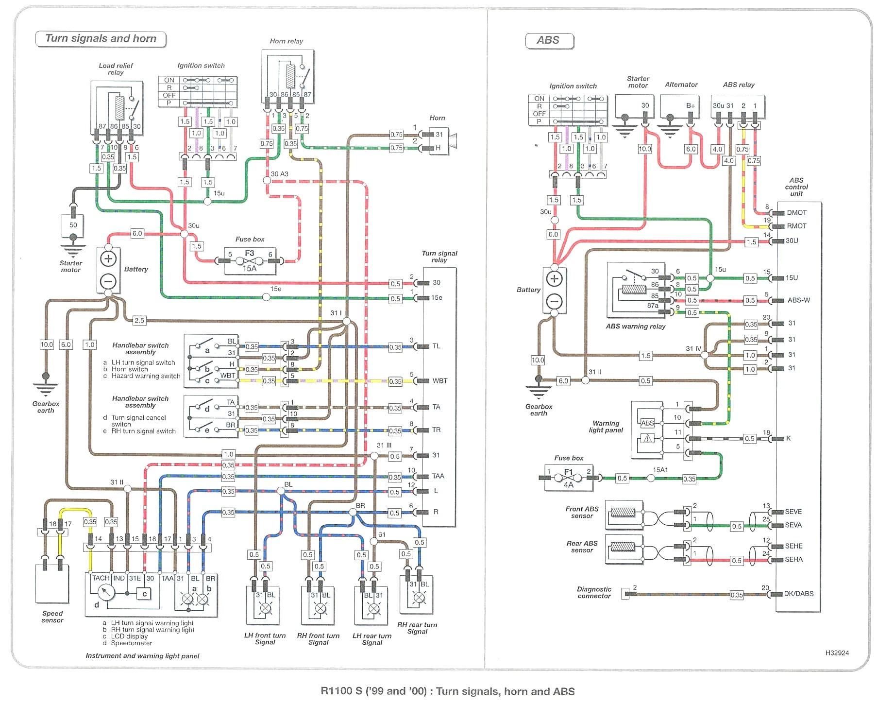 Labeled bmw e46 wiring diagram pdf e46 wiring diagram map pdf e46 wiring diagram pdf