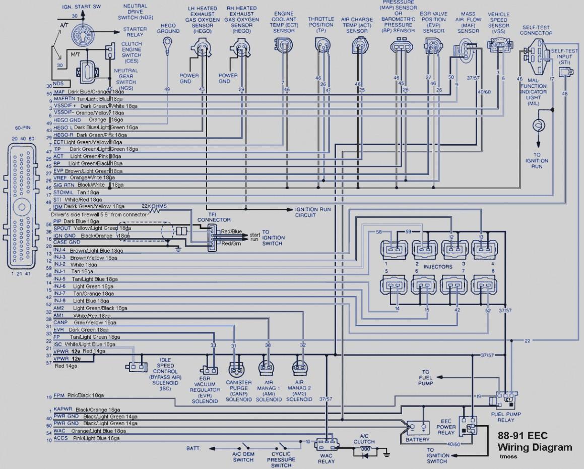Latest Bmw E46 Wiring Harness Enchanting Diagram Image X5 2004