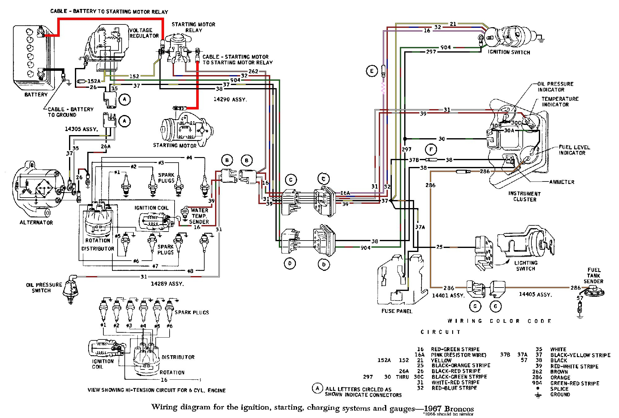 Jvc Kd Sr40 Wiring Diagram Schematic Diagrams R540 Early Bronco Inspirational Image S29