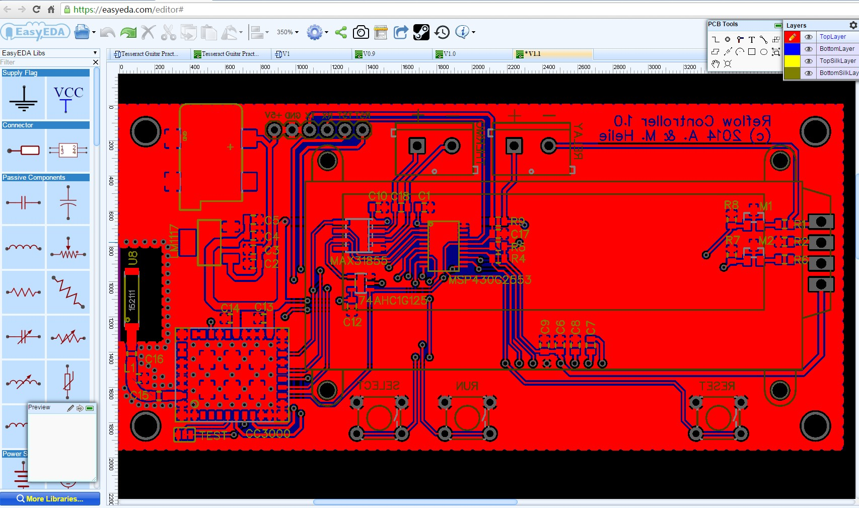 Wiring Simulator Books That Work Electrical Diagrams Diagram Circuit Car Explained U2022