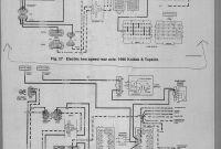 eaton 2 speed motor | Wiring Diagram Image Tag