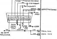 Ecm Wiring Diagram Awesome Best Obd2 Wiring Diagram Diagram