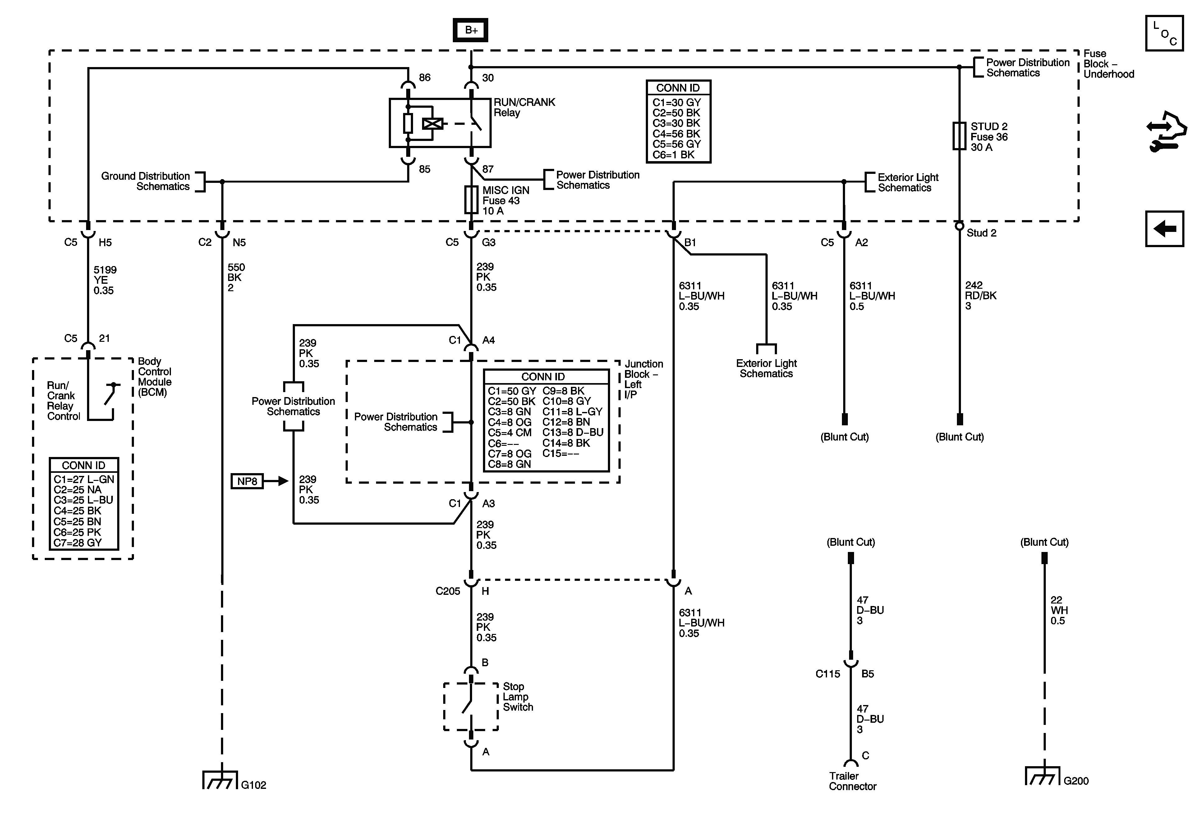 Wiring Diagram For Redarc Electric Brake Controller New Wiring Diagram How To Wire A Redarc Electric Brake Controller And
