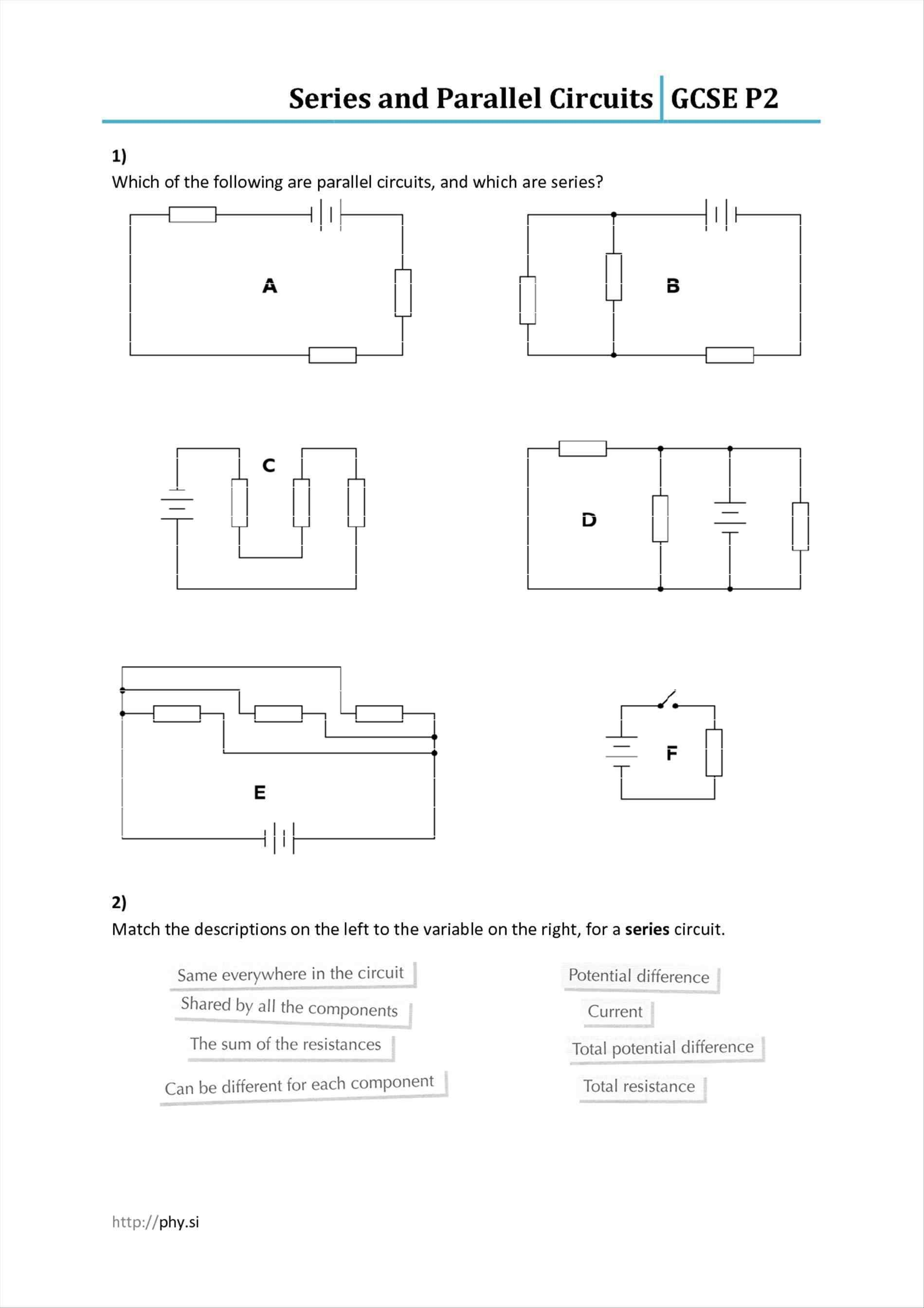 Schematic And Wiring Diagram Difference Product Wiring Diagrams