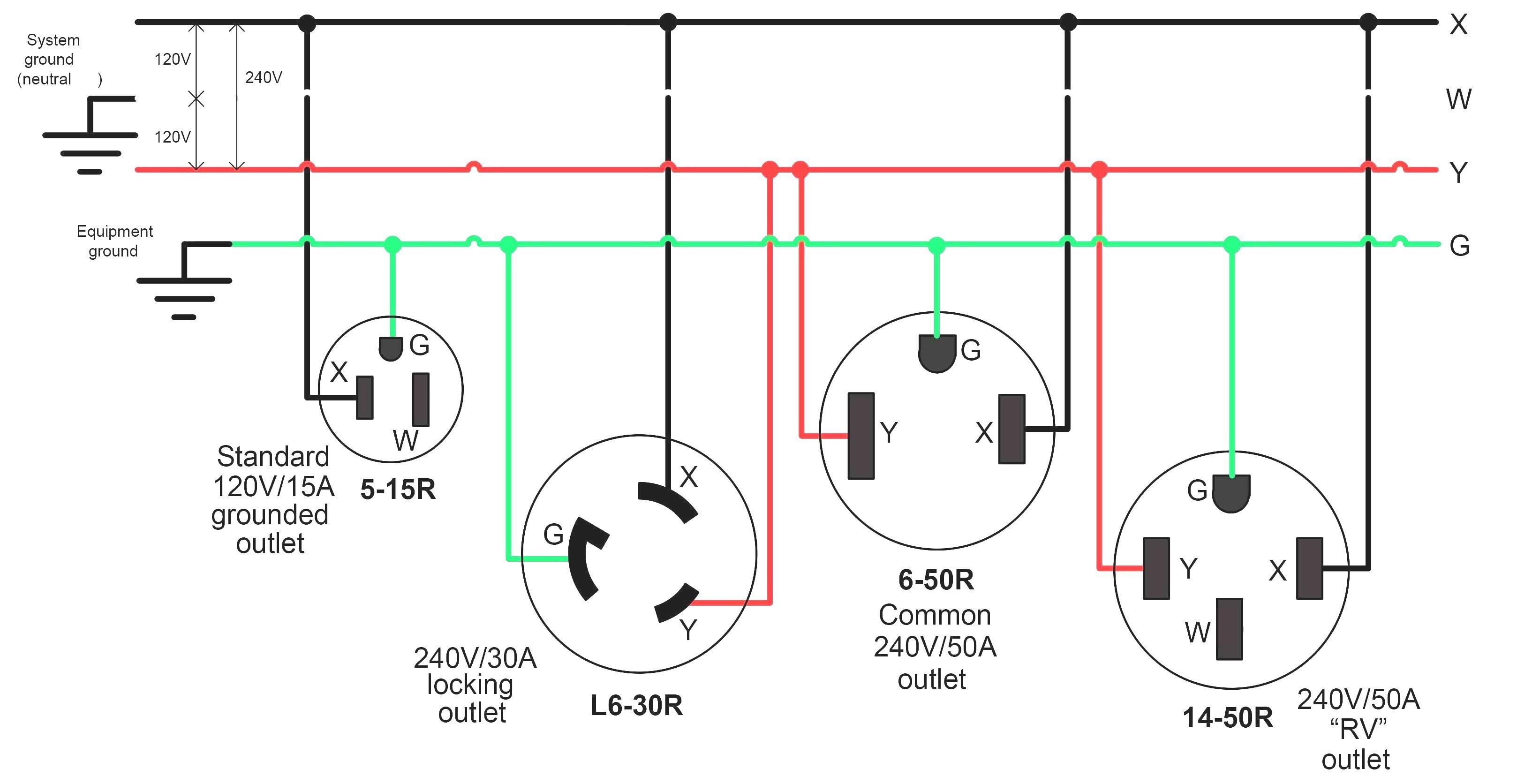 wiring 220 230 diagram motor aerotechfan electrical wire symbol rh viewdress com 220 440 Motor Wiring Diagram 220 Volt Compressor Motor Wiring