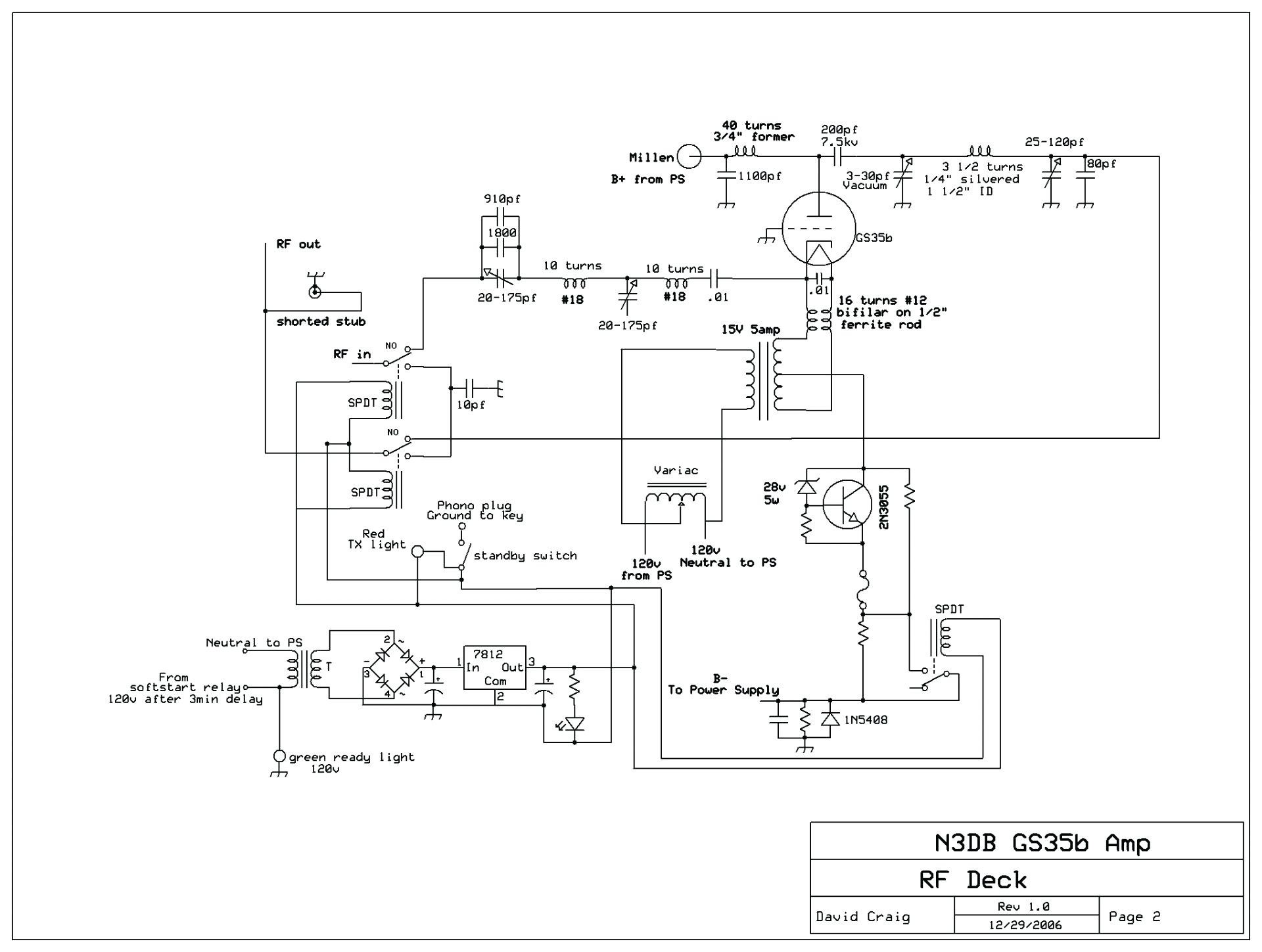 Electric Motor Wiring Diagram 110 To 220 from mainetreasurechest.com