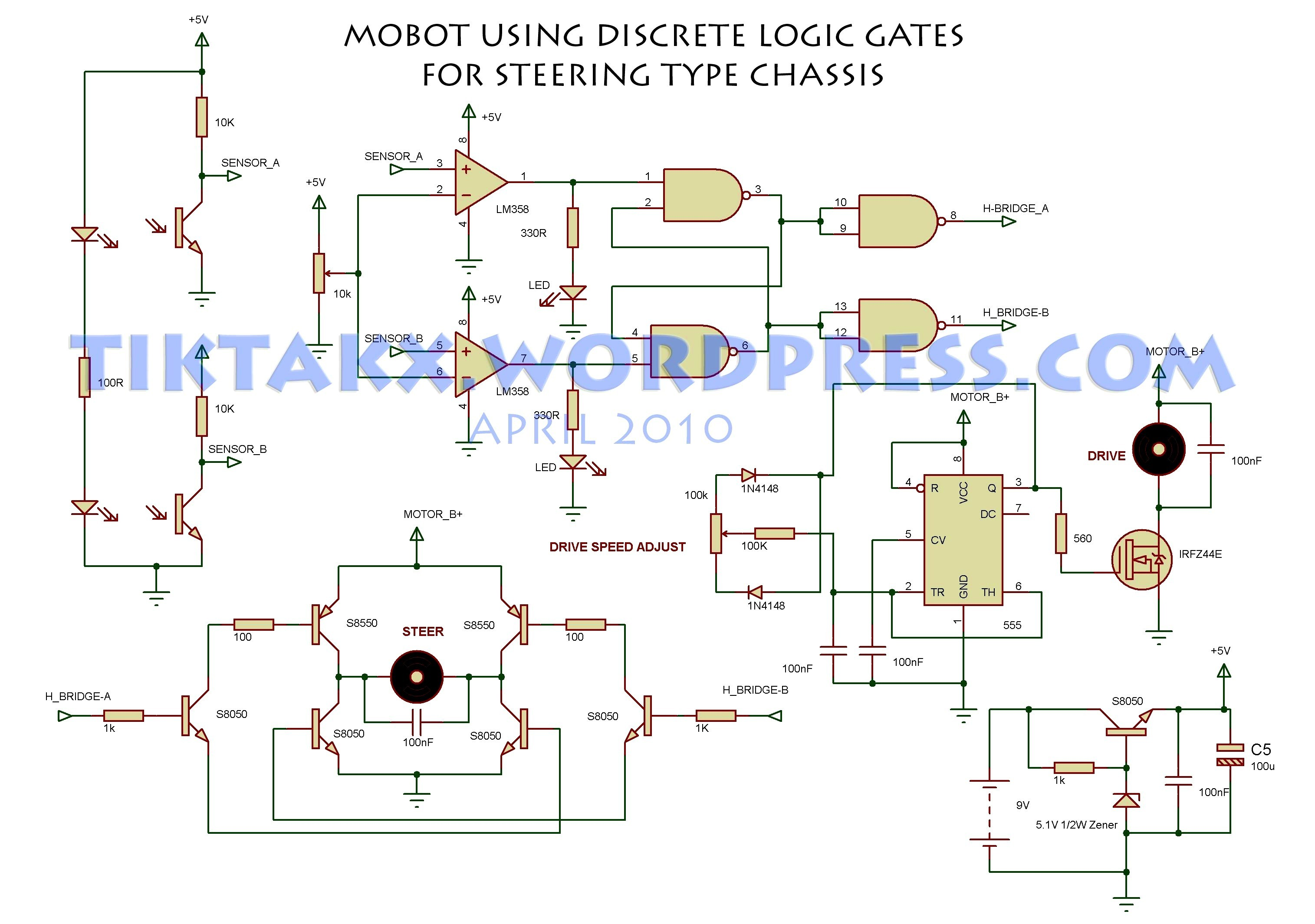 Schematic Circuit Diagram Wii Wiring For Remote Control Toy Wire Car Center U2022 Rh Spaculus Co
