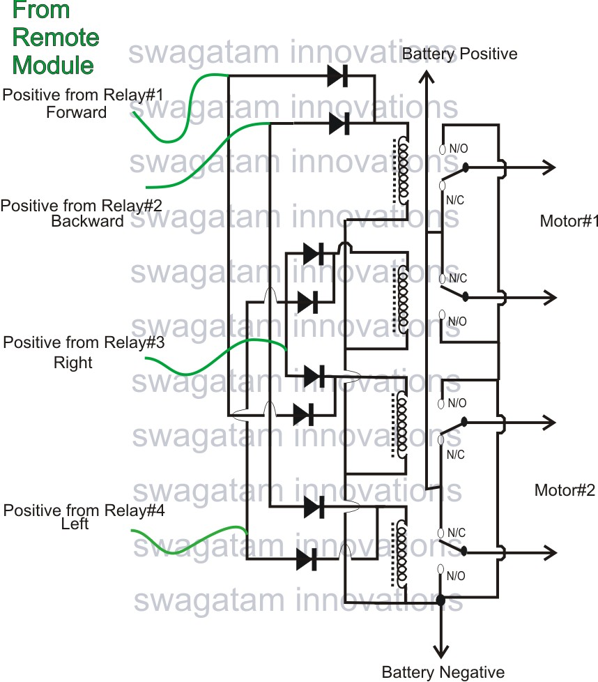 Electrical wiring diagrams for toy cars wiring info electric toy car wiring diagram wiring diagram image rh mainetreasurechest com 1954 ford car wiring diagram simple car wiring diagram asfbconference2016 Gallery