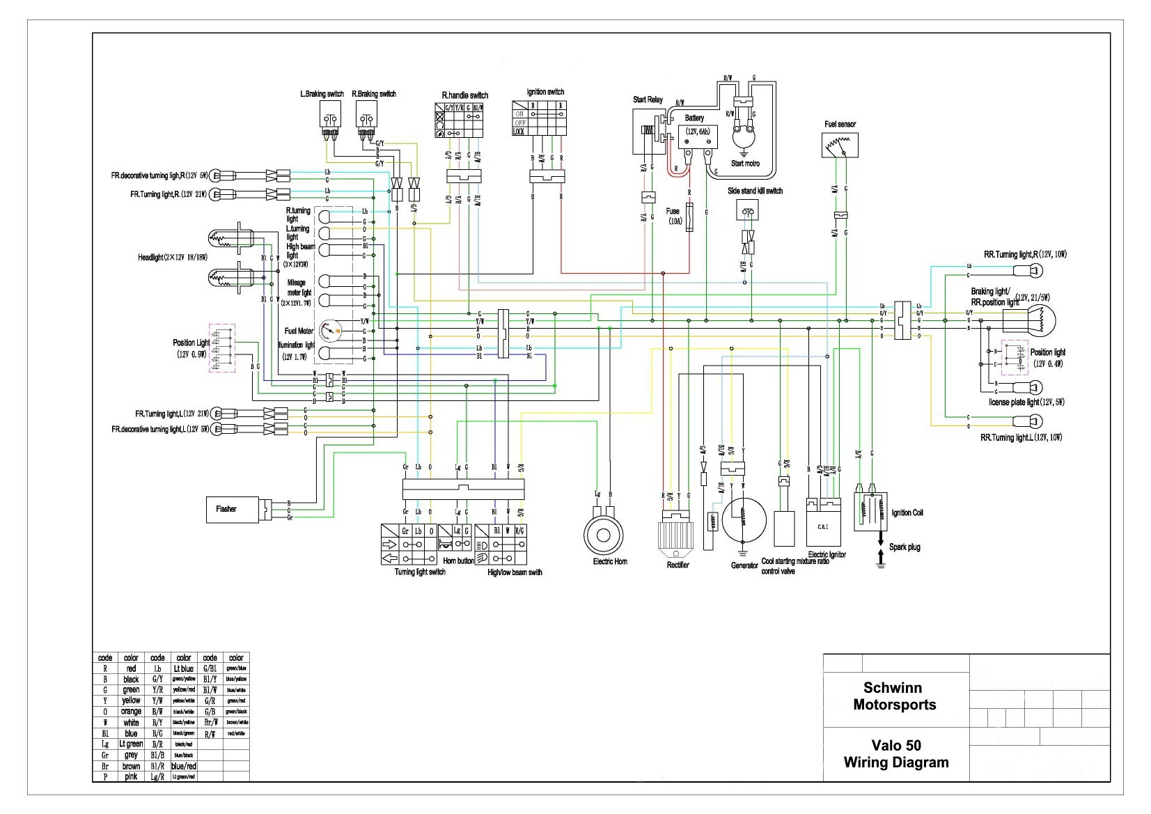 vw polo vivo radio wiring diagram