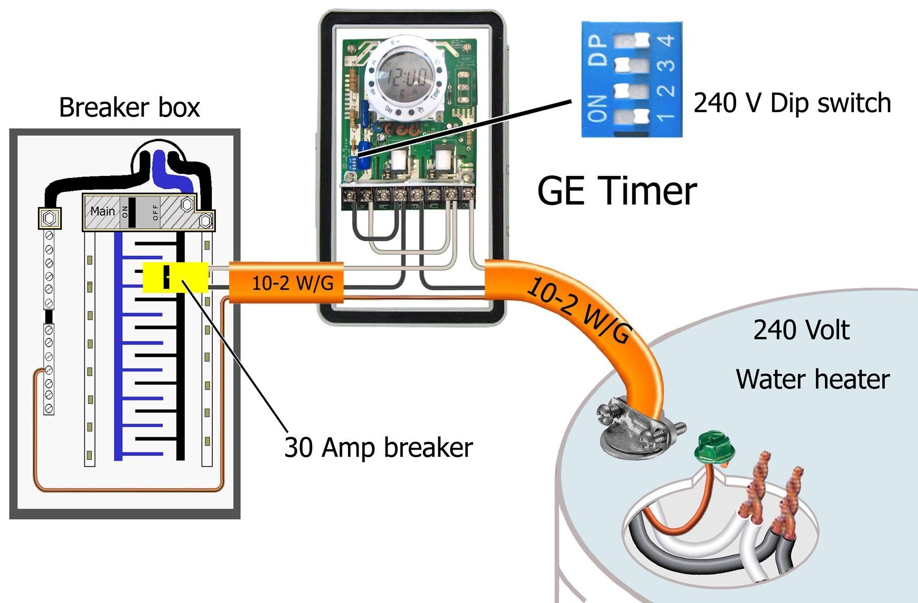 Wiring Diagram Electric Water Heater Best Wiring Diagram For Rheem Hot Water Heater Hbphelp