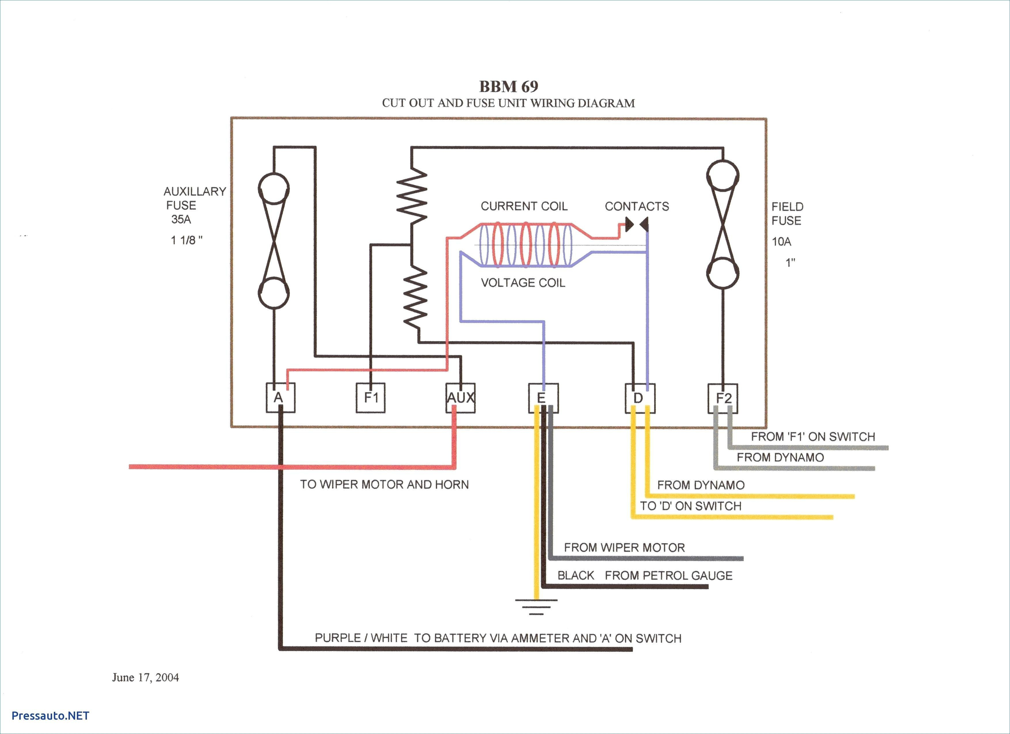 Wiring Diagram For Unvented Cylinder Fresh Water Heater Wiring Diagram Dual Element Best Hot Water Heater