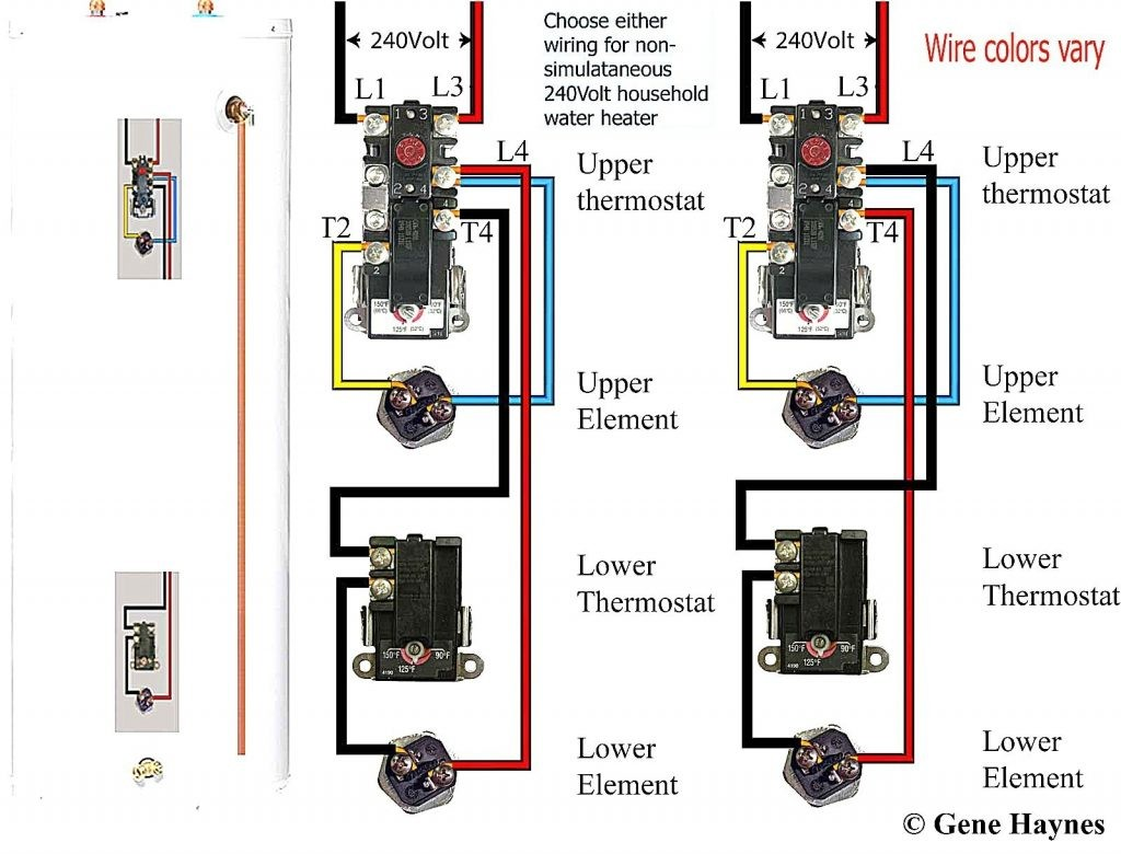 Wiring Diagram Electric Water Heater Best Wiring Diagram For Rheem Hot Water Heater Hbphelp Wheathill Save Wiring Diagram Electric Water Heater