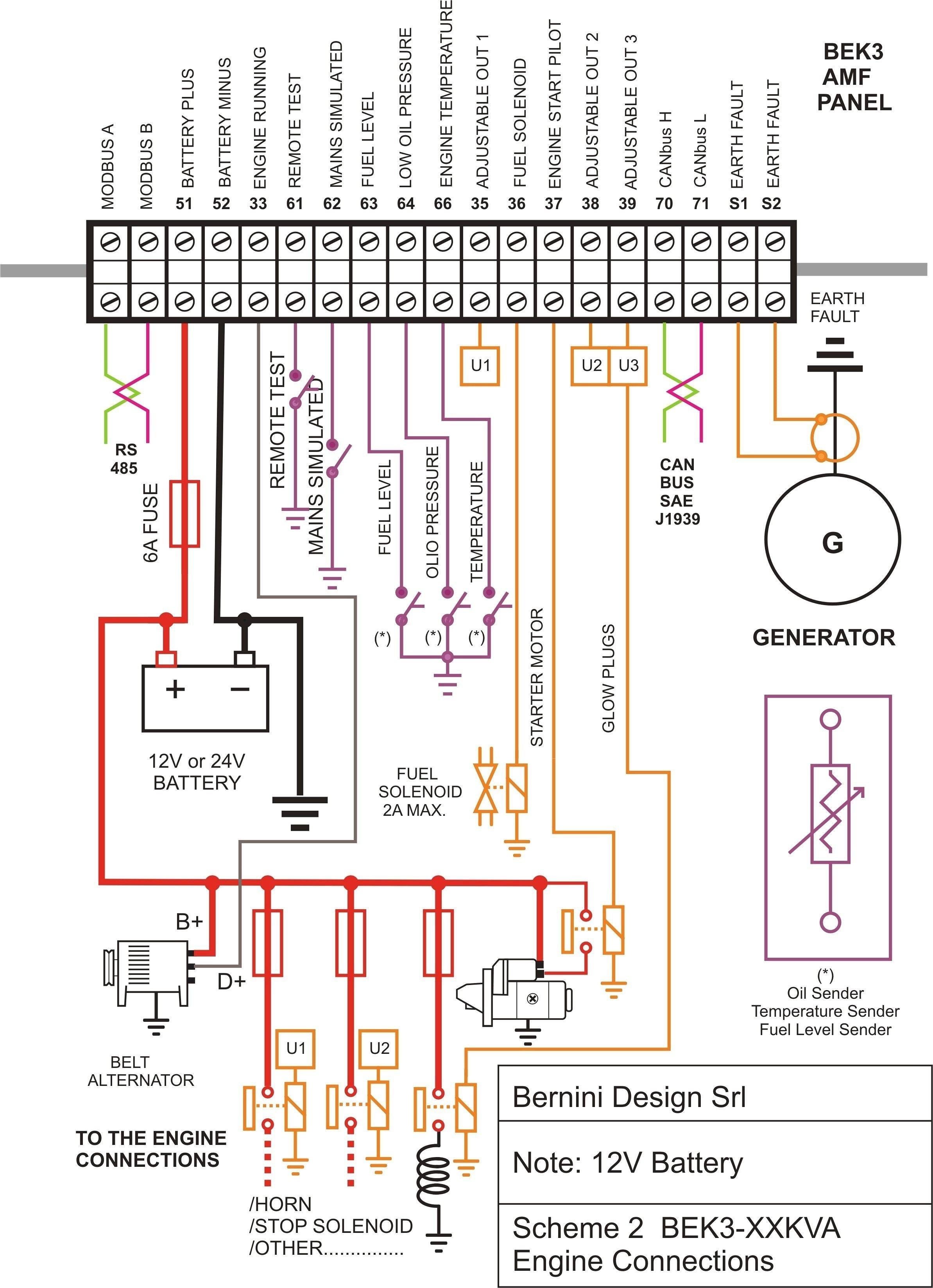 Electrical Wiring Diagrams Best Electrical Diagram for House Unique Best Wiring Diagram Od Rv Park
