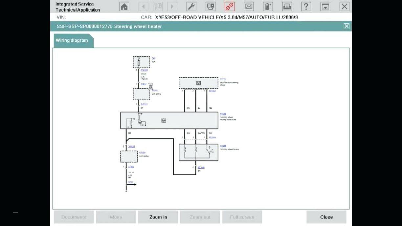 And Circuit Diagram Newest Magnificent Porsche Wiring Schematics Inspiration the