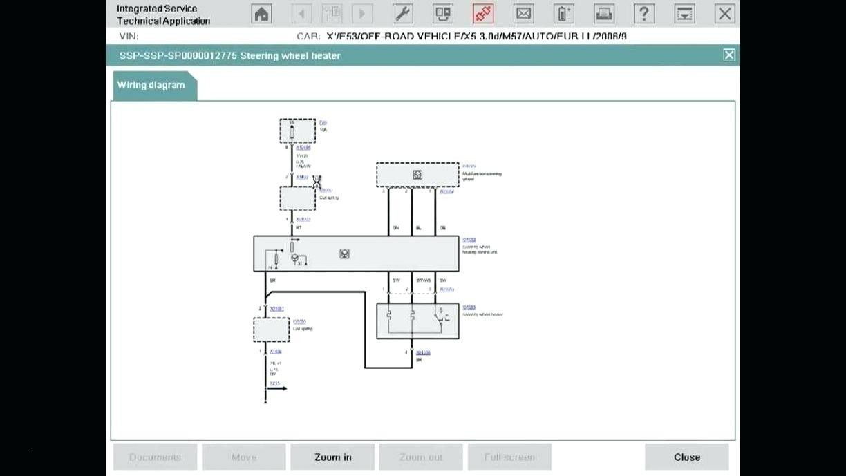 Software Diagram New Electrical Wiring Diagram software New