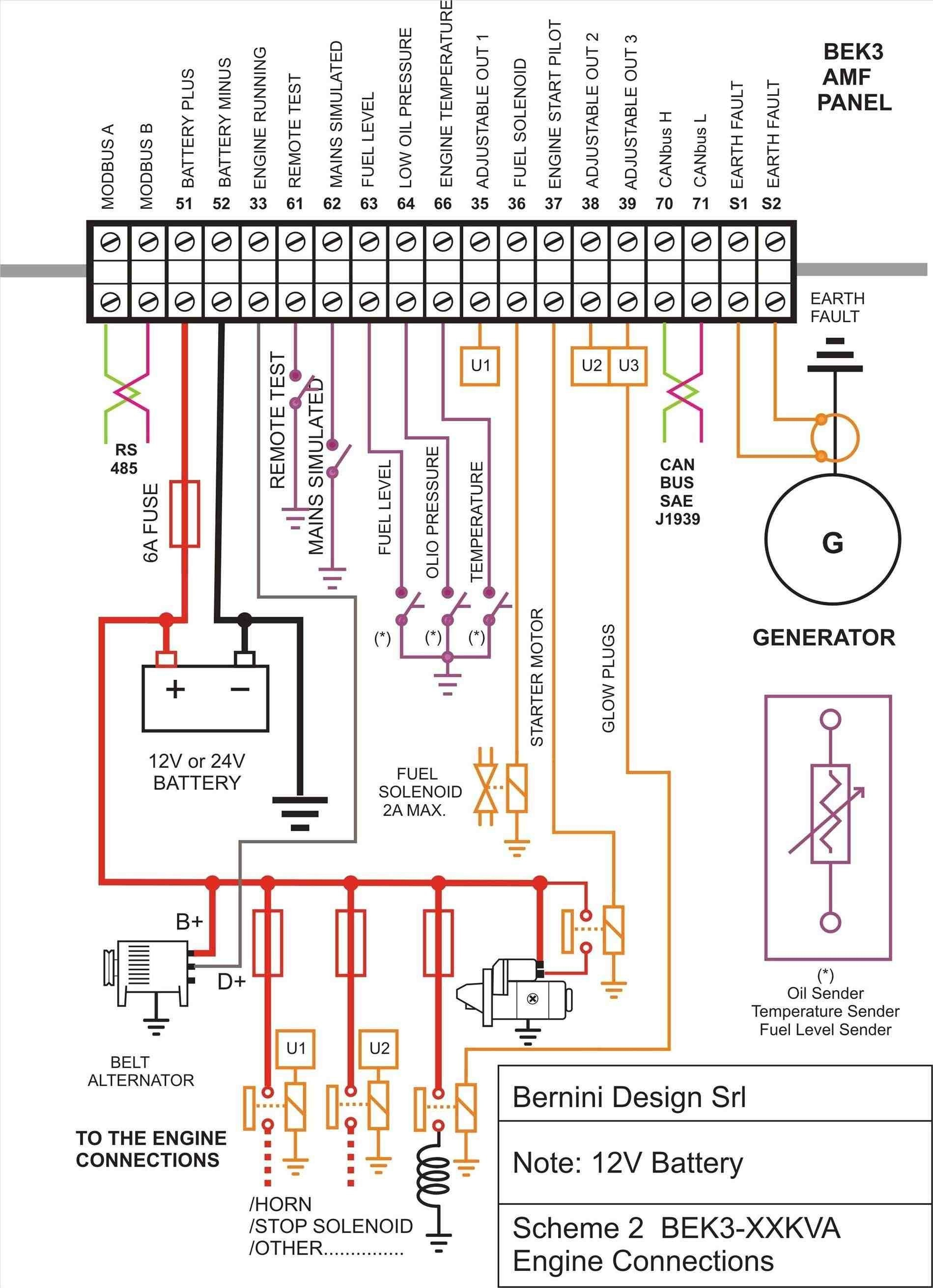 electrical wiring diagram best of wiring diagram image rh mainetreasurechest com Parallel Circuit Diagram Electronic Circuit Diagrams