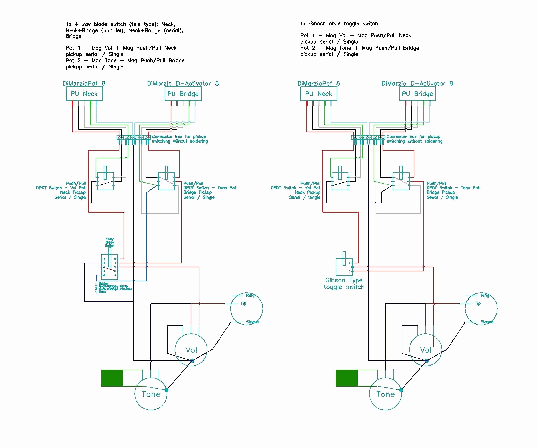 Gibson Emg Wiring To Schematic Diagrams P Bass Pickups Reverb Diagram Solder Nemetas Aufgegabelt Info Active Hz Full Size Of