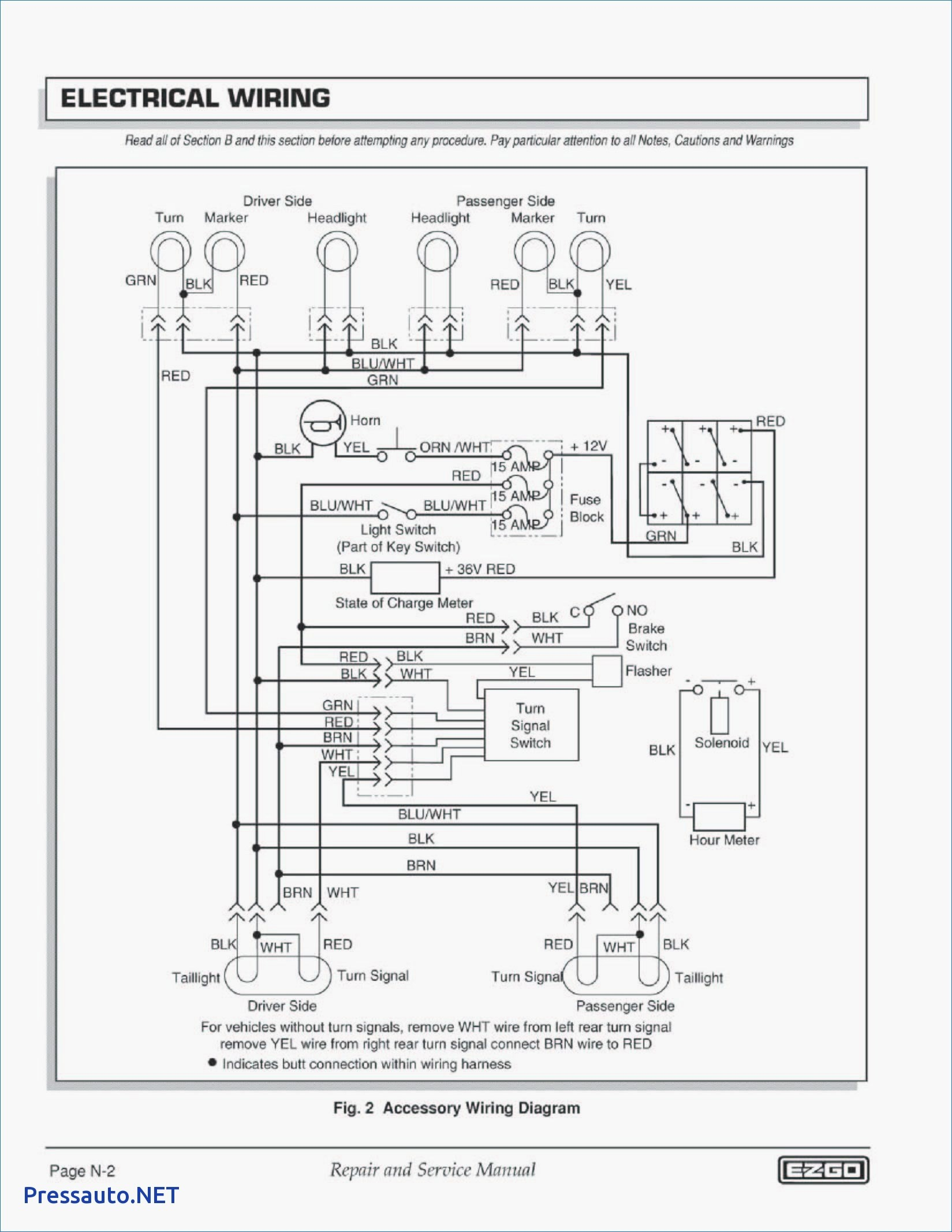 Harley Headlight Wiring Diagram - Collection Of Wiring Diagram •