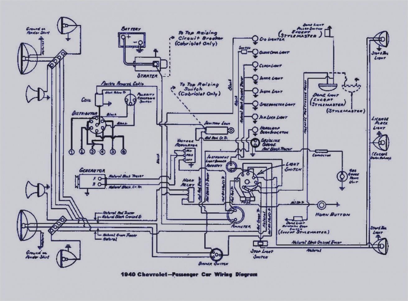 Inspirational Ez Go Textron Wiring Diagram Diagrams