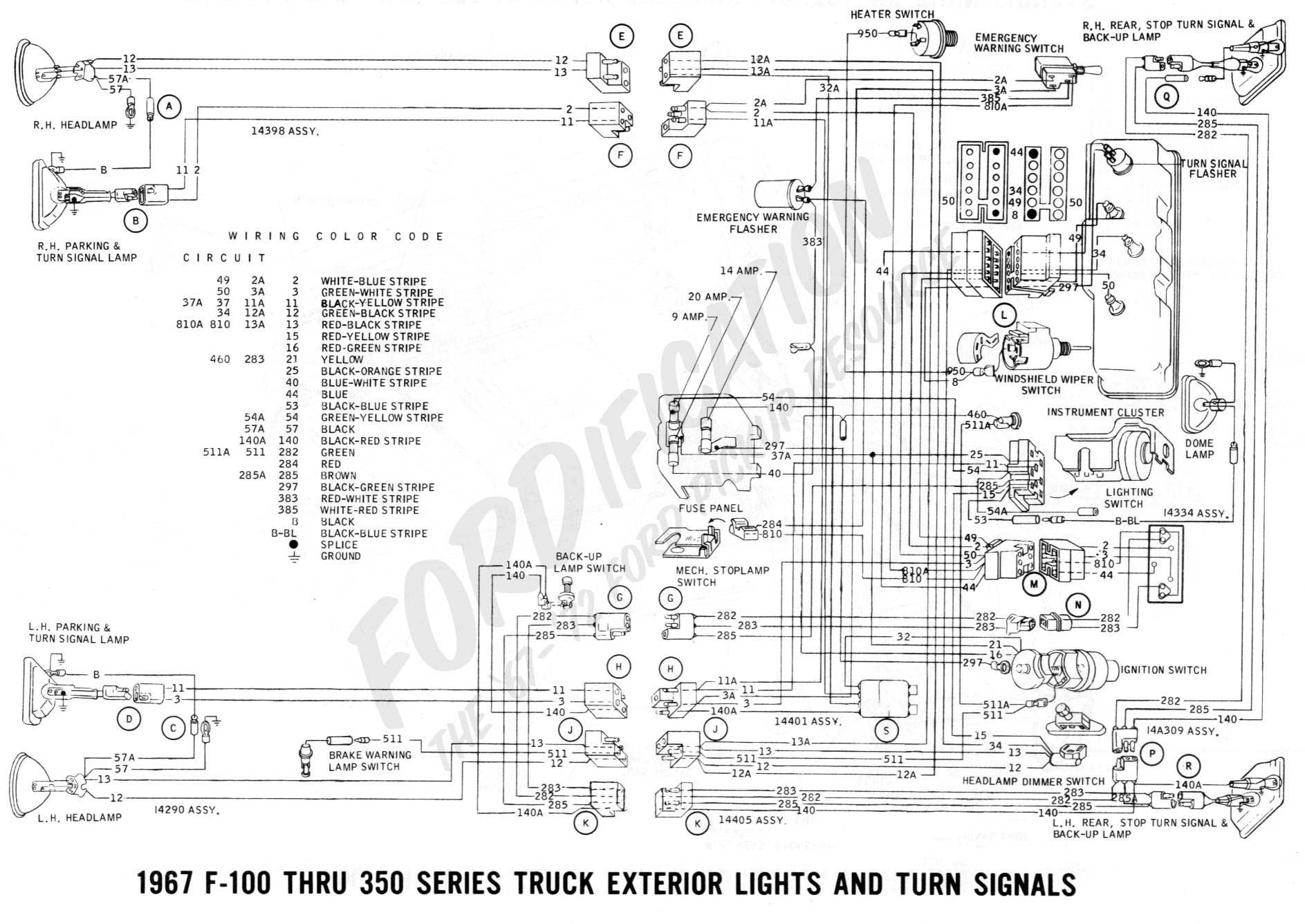 Fisher    Minute Mount 2 Wiring    Diagram      Wiring    Diagram    Image