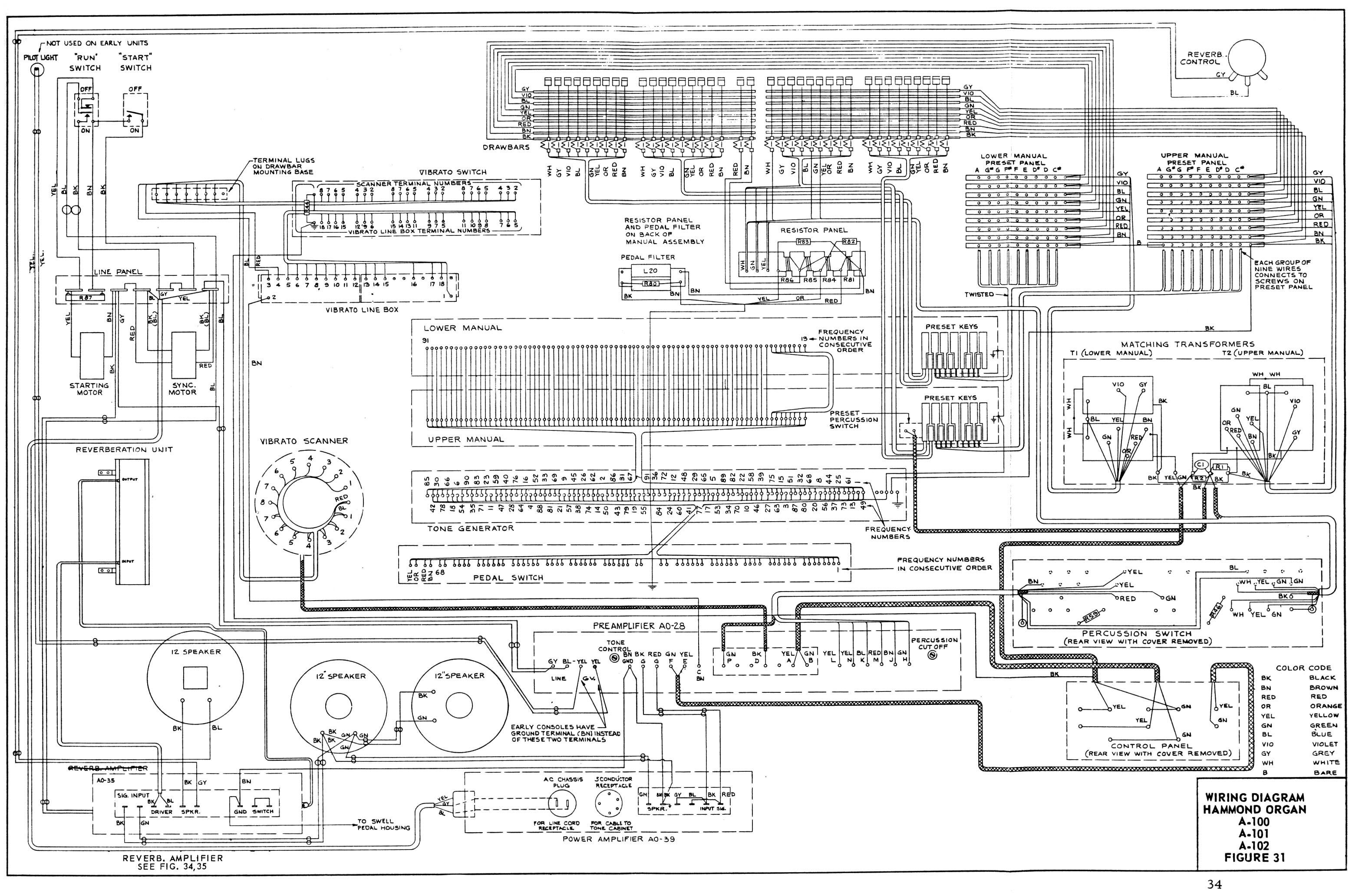 Full Size of Diagram diagram Marvelous Fisher Minute Mount Wiring Light Size of Diagram diagram Marvelous Fisher Minute Mount Wiring Light
